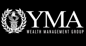 YMA Wealth Management Group
