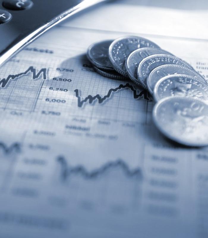 YMA financial