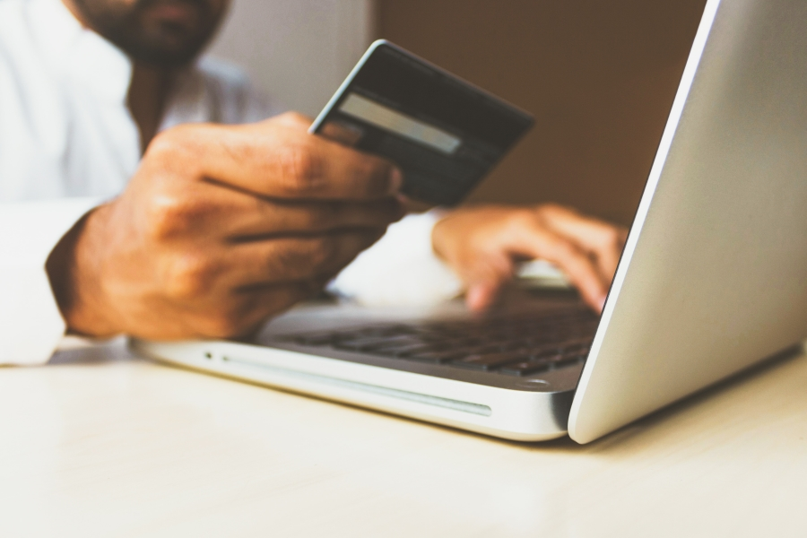 Improve Your Business Credit Profile Post-COVID-19