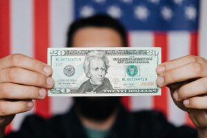 Debt Forgiveness the Pros and Cons