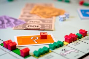Getting Prequalified for a Mortgage