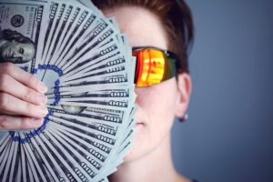 5 Simple Steps You Can Take To Change Your Money Mindset